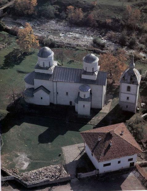 crkva-vaznesenja.jpg